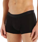 4Seasons Push Up Short Trunk