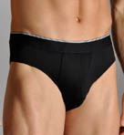 Perofil 4Ever Pima Cotton Push Up Mini Brief 24150