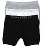 Perry Ellis Mens Underwear