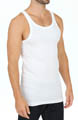 Basics Tank Tops - 3 Pack Image