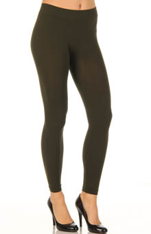 Panta Simple Legging