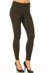Philippe Matignon Panta Simple Legging A011565