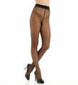 Philippe Matignon Jade Sheer 20 Denier Glossy Tights M109259