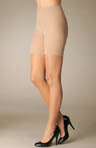 Philippe Matignon All Day Control Top Sheer Pantyhose M111078