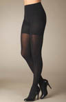 All Day 50 Control Top Tights