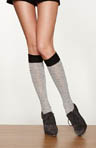 Philippe Matignon Confetti Knee Socks M114801