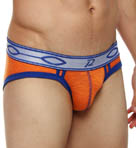 Pistol Pete Gelato Brief 221-344