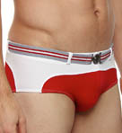 Pistol Pete Cruise Brief 380-39