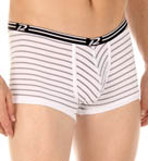 Pistol Pete Athlete Trunk 401263