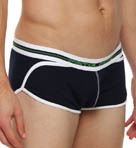 Pistol Pete Lucky Brief 423-346