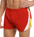 Pistol Pete Flyer Swim Short SH12247
