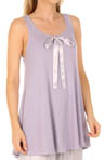 PJ Harlow Penelope Tank with Ribbon Tie Pene