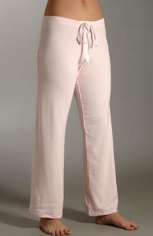 Calista Knit Pant
