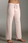 PJ Harlow Calista Knit Pant PJP54