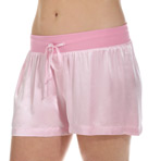 PJ Harlow Mikel Satin Boxer PJSB5