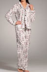 All About Love Tweet Heart PJ Set