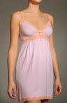 Boudoir Basics Chemise