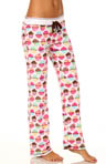 Cupcake Parade PJ Pant