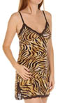 PJ Salvage Golden Girl Chemise GOLCE