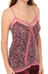 PJ Salvage Rosie Leo Camisole hhrosc1