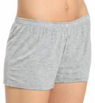 PJ Salvage Rayon Basics Shorts IKRAYS