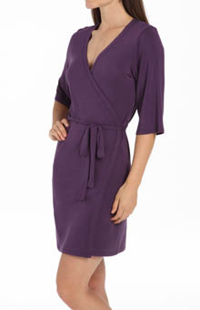 PJ Salvage Rayon Basics Robe