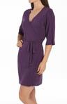 Rayon Basics Robe
