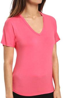 PJ Salvage Rayon Basics Sleepshirt IRAYT