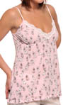 PJ Salvage Puppy Love Camisole JPUPC