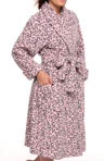 PJ Salvage Sassy Robe JSASR1