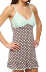 PJ Salvage Mint Condition Chemise KMINCE