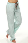 PJ Salvage Mint Condition Pant KMINP