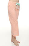 PJ Salvage Power Pastels Pants KPOWCP1