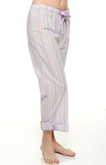 Power Pastels Pants