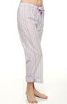 Power Pastels Pants