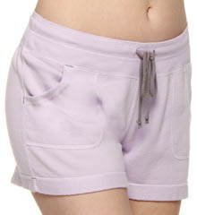 Power Pastels Shorts