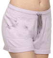 Power Pastels Shorts Image