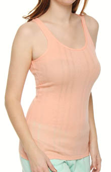 PJ Salvage Power Pastels Tank