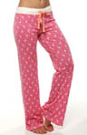 PJ Salvage Flamingo Pant KSUNP