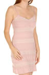 Make You Blush Chemise