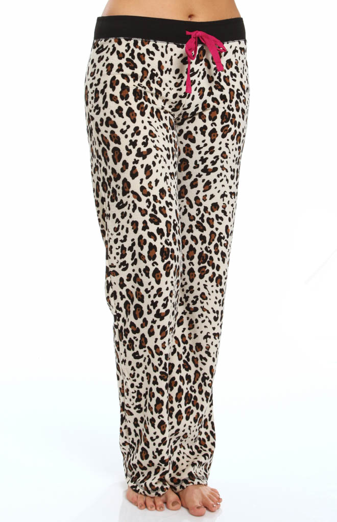 Shop for animal print pajamas online at Target. Free shipping on purchases over $35 and save 5% every day with your Target REDcard.