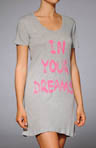 In Your Dreams Night Shirt