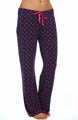 Queen of Hearts Heart Pant Image