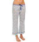 Marine Crop Pants Image