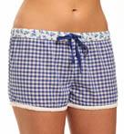 Marine Shorts Image