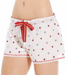 Liberty Rings Shorts Image