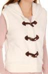 Plush & Cozy Vest