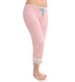 PJ Salvage Pattern Play Pants PPATCP2