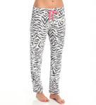 Zebra Dayz Pant Image