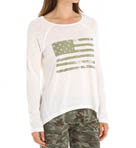 PJ Salvage Army Top RARMLS2